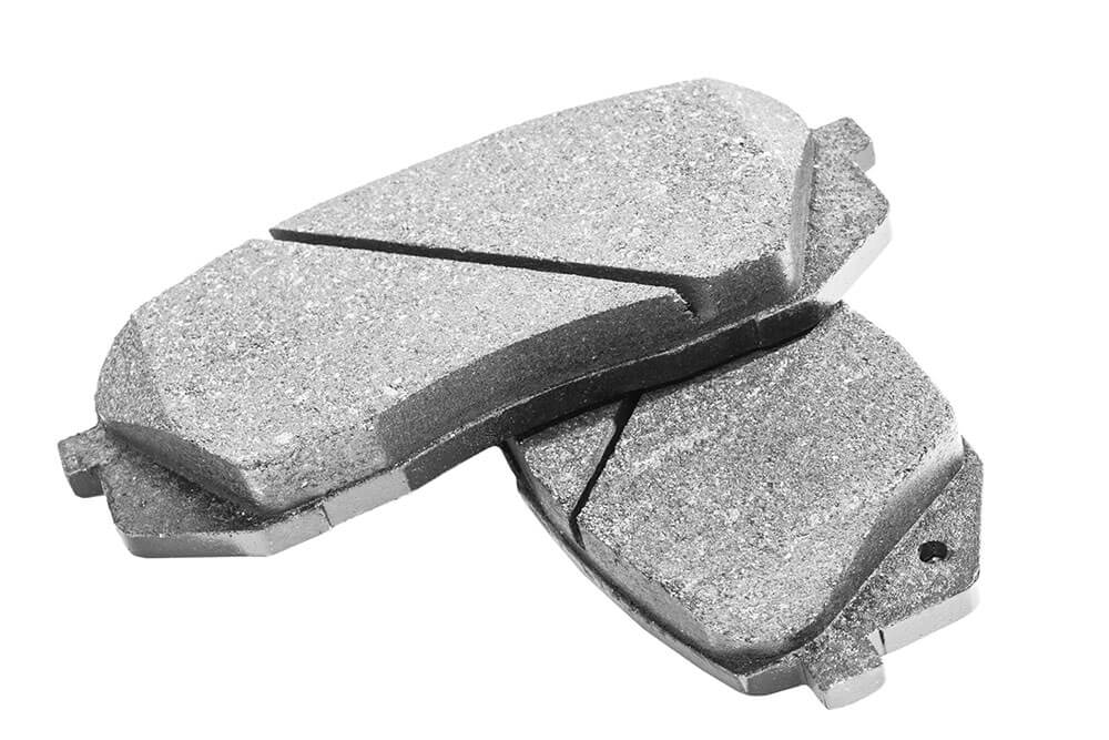 How Can I Tell If My Brake Pads Are Too Worn?